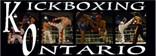 kickboxing-ontario