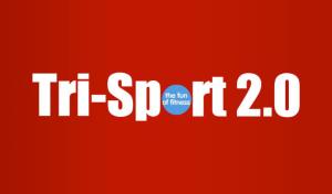 Tri-Sport